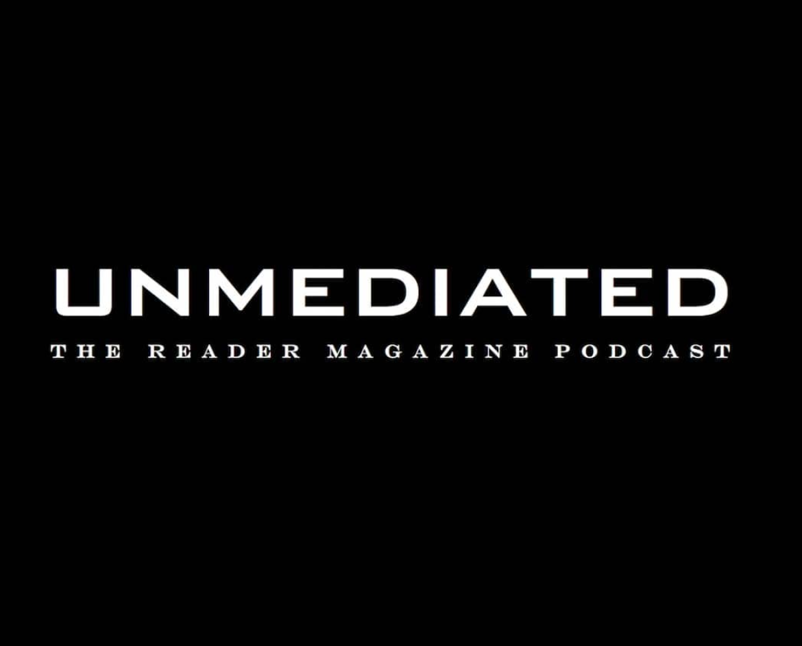 190408 Unmediated Logo.png