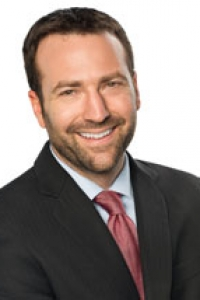 9:10 am: Senator Ben Allen, Chairman, Joint Committee on the Arts, District 26, Redondo Beach will share his Arts Impact Story.