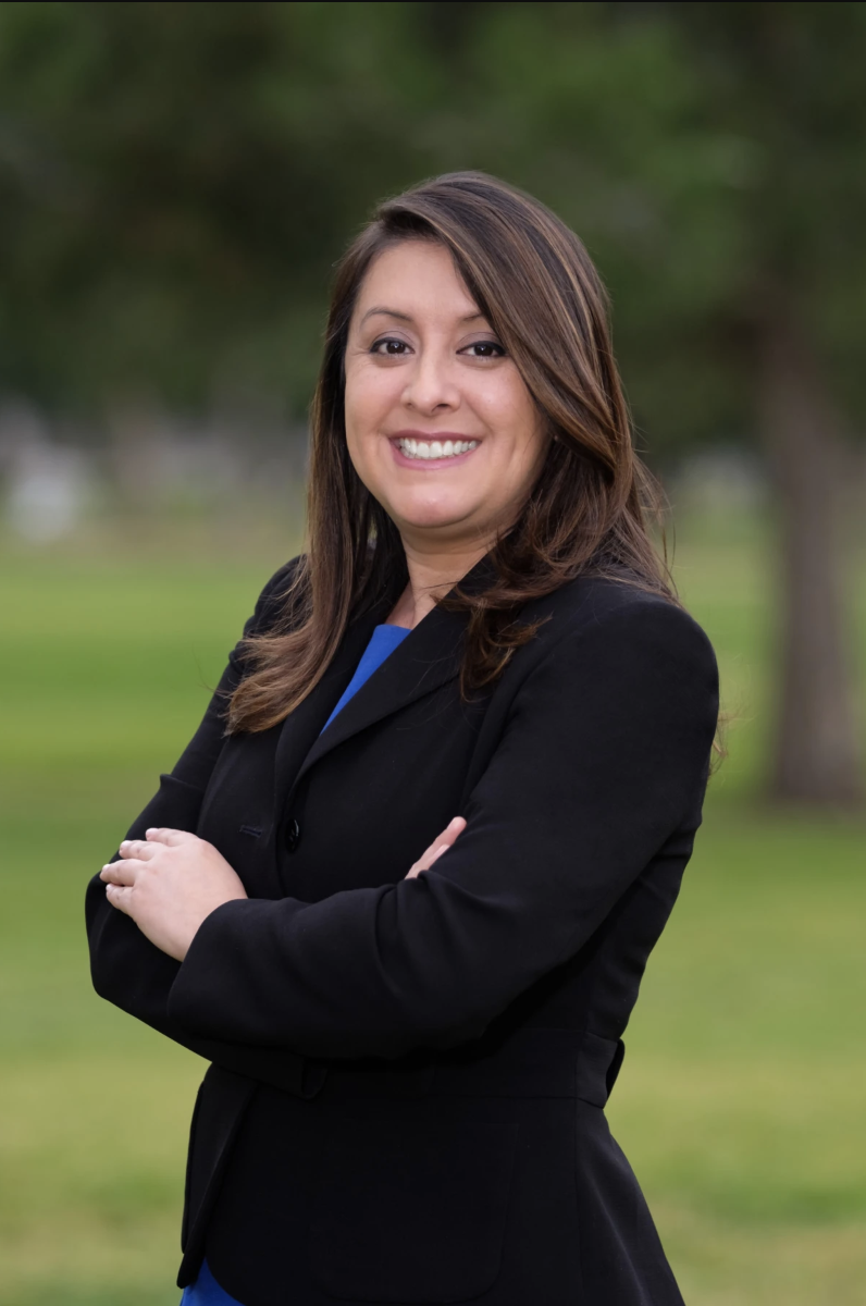 11:45 am: Los Angeles County Assemblymember Luz Rivas shares her Arts Impact Story.