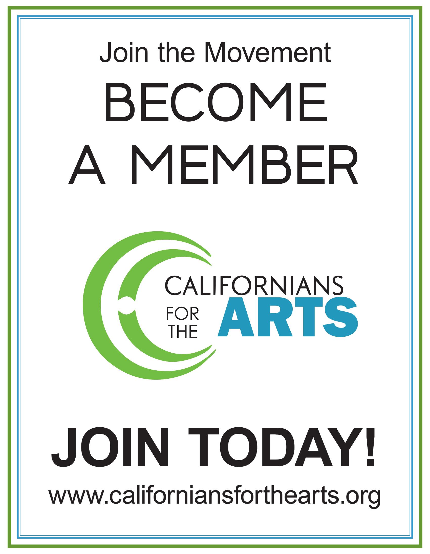 Advocacy Day Membership Sign.jpg