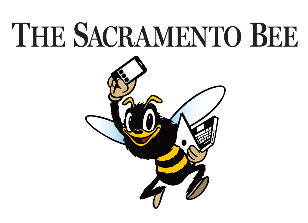 CREATIVE STATE! Arts Advocacy Day featured in Sacramento Bee.   READ MORE