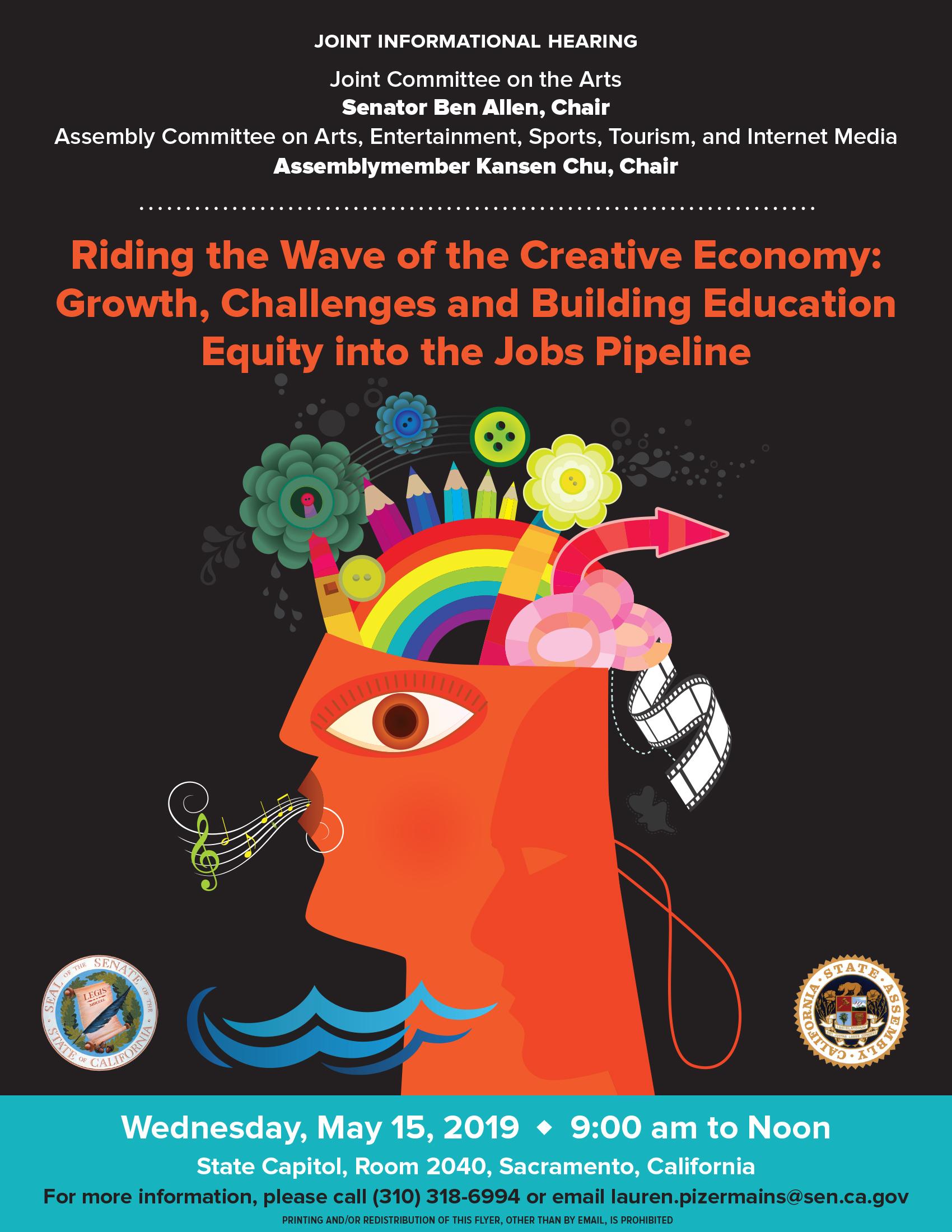 190506 Creative Economy May 15 Event.jpg