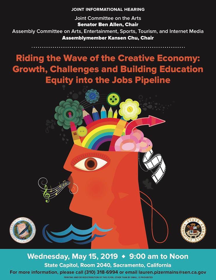 190515 Creative Economy Event.jpg