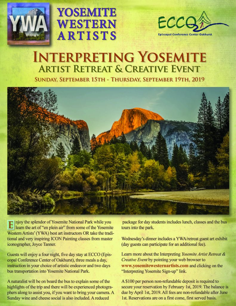 190915-19 Event Interpreting Yosemite.jpg