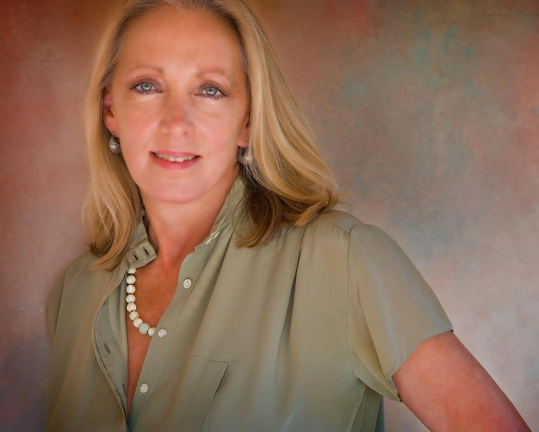Victoria Hamilton, Board President