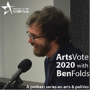 190606 Folds Five Arts Vote.jpg