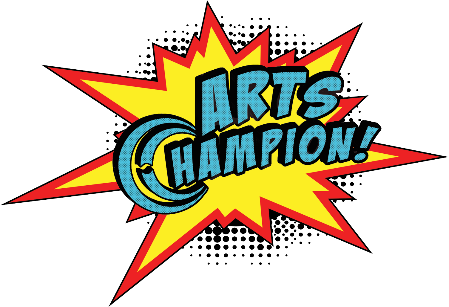 Arts Champ Blast.png