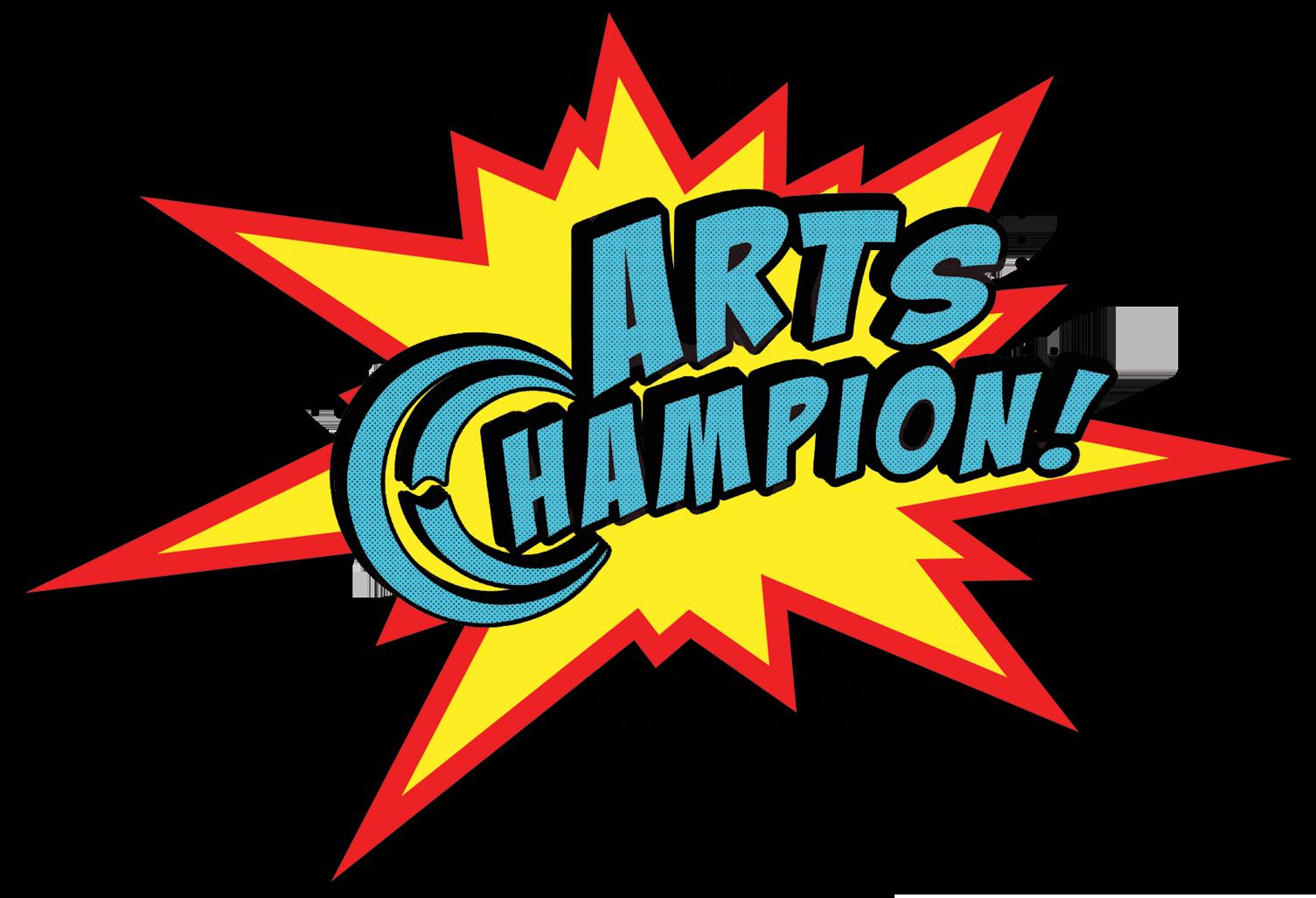 Arts Champ Blast.png