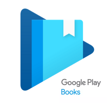 Open the Google Play Books app.  Touch the  Menu  >  Settings  >  Enable PDF uploading .  Exit the app.  Download eBook file on your device and touch  Upload to Play Books .