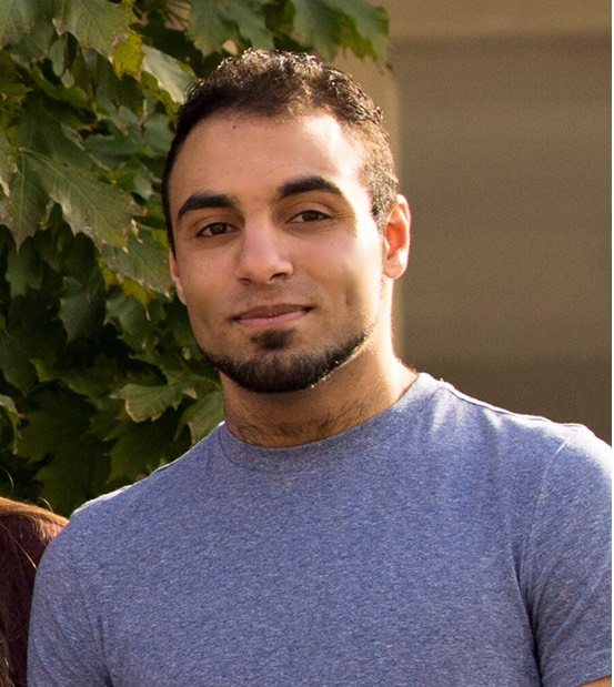 - Taha IbaidHi! My name is Taha - I'm a second year graduate student at UOIT, currently pursuing a Masters in Criminology. My personal research focus is on mediated depictions of Muslims and Arabs in video games, and their contribution to Islamophobic culture. In addition to my research, I'm also passionate about Netflix and food.