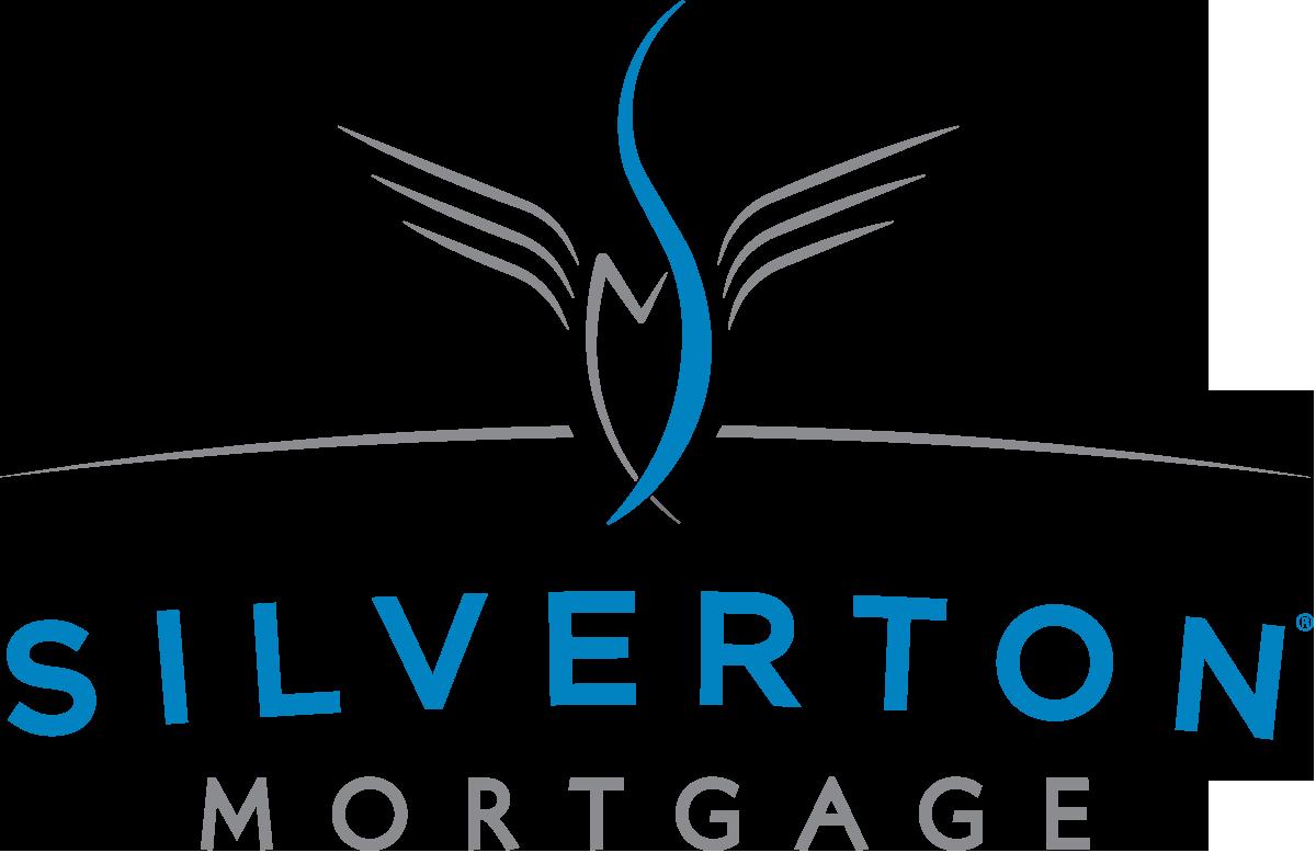 55081945_silverton_logo.png
