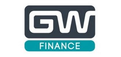 gwfinance.jpg