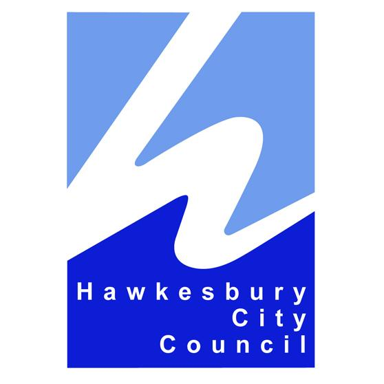 Hawkesbury-City Council Logo.jpg