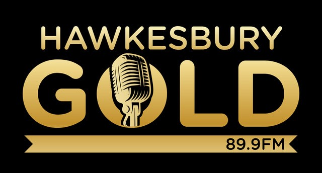 hawkesbury-gold.jpg