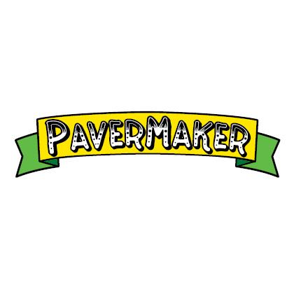 paver-maker.jpg