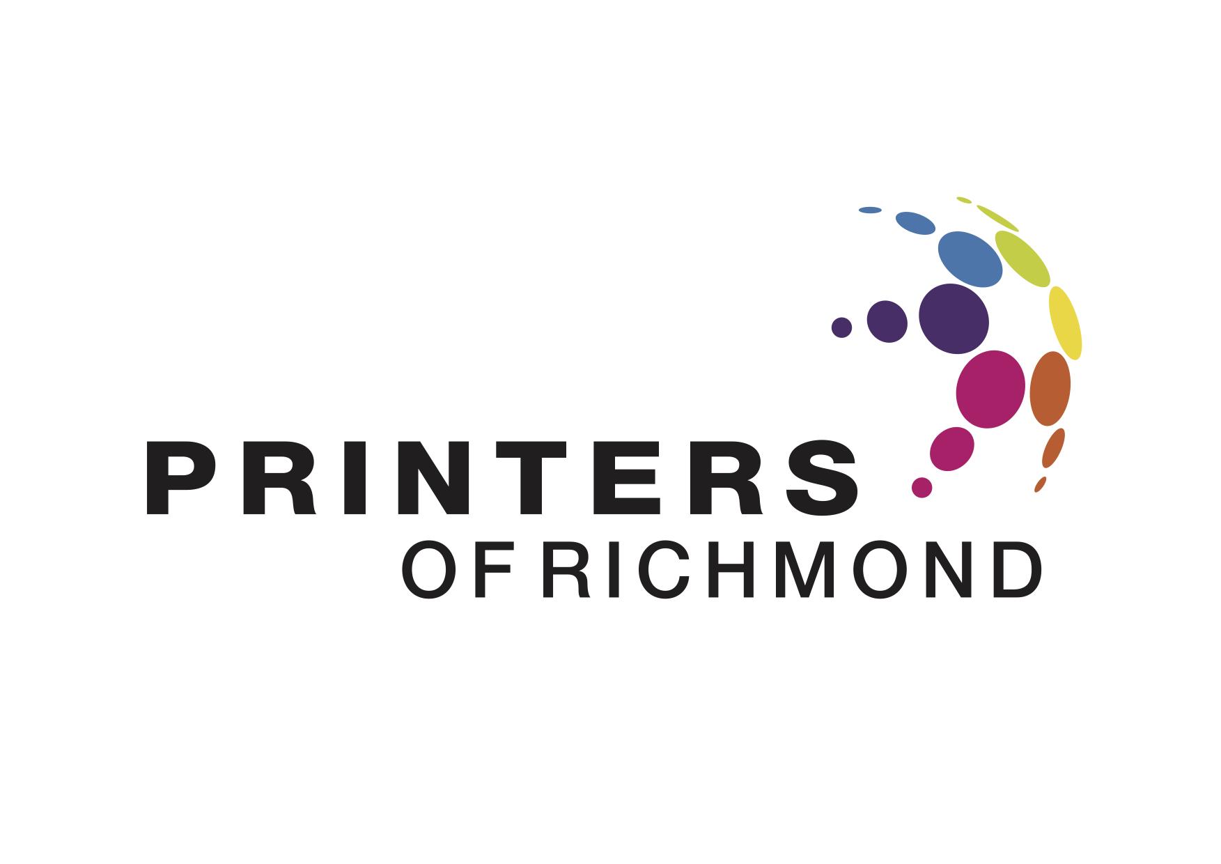 Printers Of Richmond.jpg