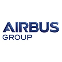 airbus-group.jpg