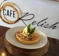 cafe-relish.jpg