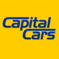 capital-cars.jpg