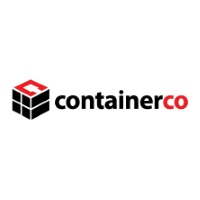 containerco.jpg