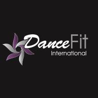 dancefit.jpg
