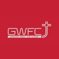gwfc.jpg