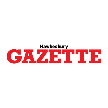 hawkesbury_gazette.jpg