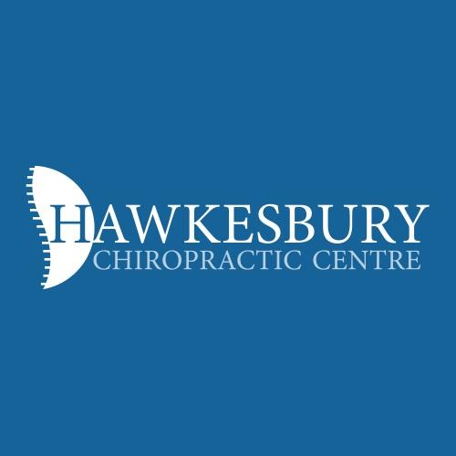 hawkesbury-chiro.jpg