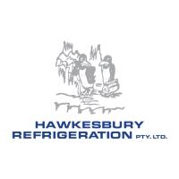 hawkesbury-refrigeration.jpg