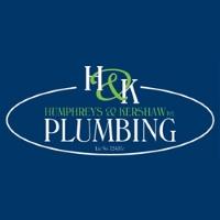 hk-plumbing.jpg