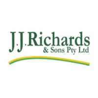 jj-richards.png