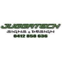 juggatech-signs.jpg