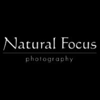 natural-focus.jpg
