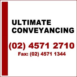 ultimate-conveyancing.jpg
