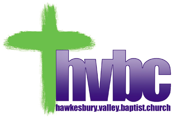 HVBC.jpg