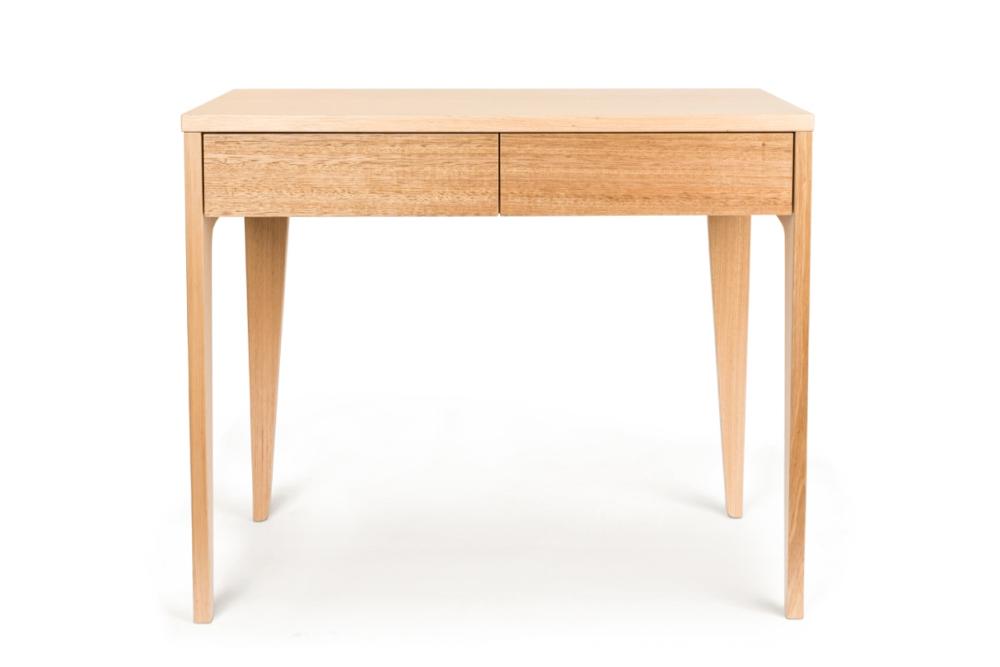 Libby Hall Table