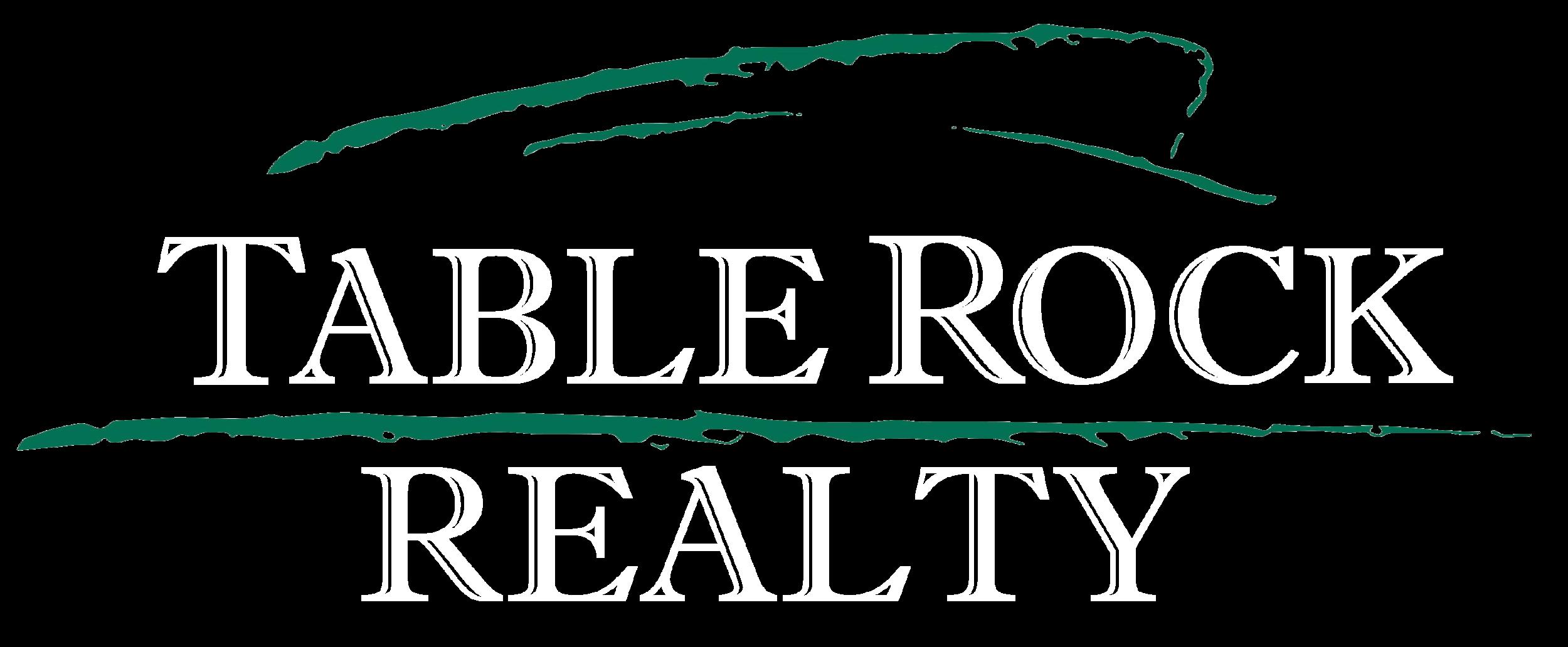 trr-logo-2.png