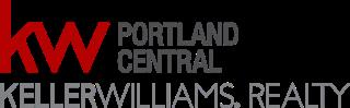 KWMCI_Kellerwilliams_Realty_Portlandcentral_Logo_Rgb_20160406T161034.png