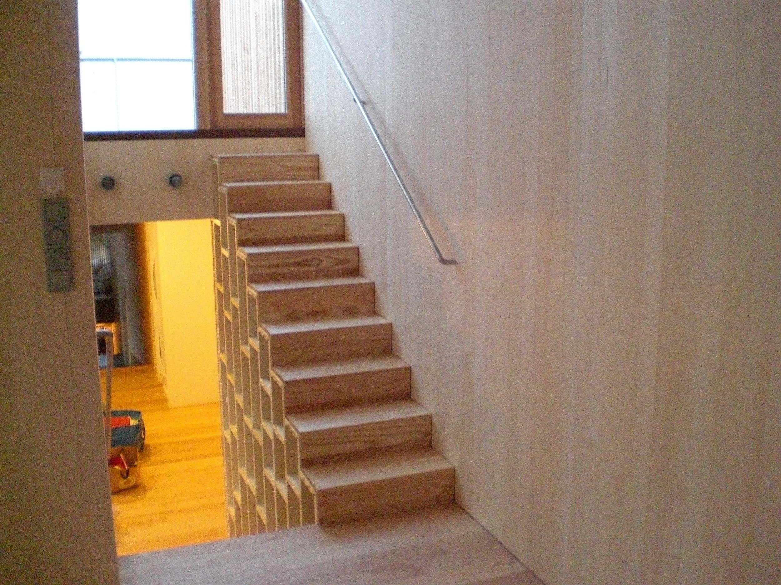 Møbeltrapp, Snarøya.jpg