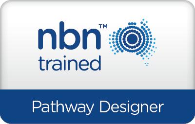 Pathway Design Lozenge & Wordmark_Lozenge_nbn trained_Pathway Designer_Lozenge.png