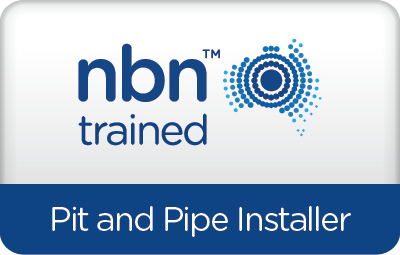 nbn trained_Pit and Pipe Installer_Lozenge.png
