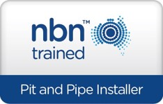 NBN Trained pit and pipe logo.jpg