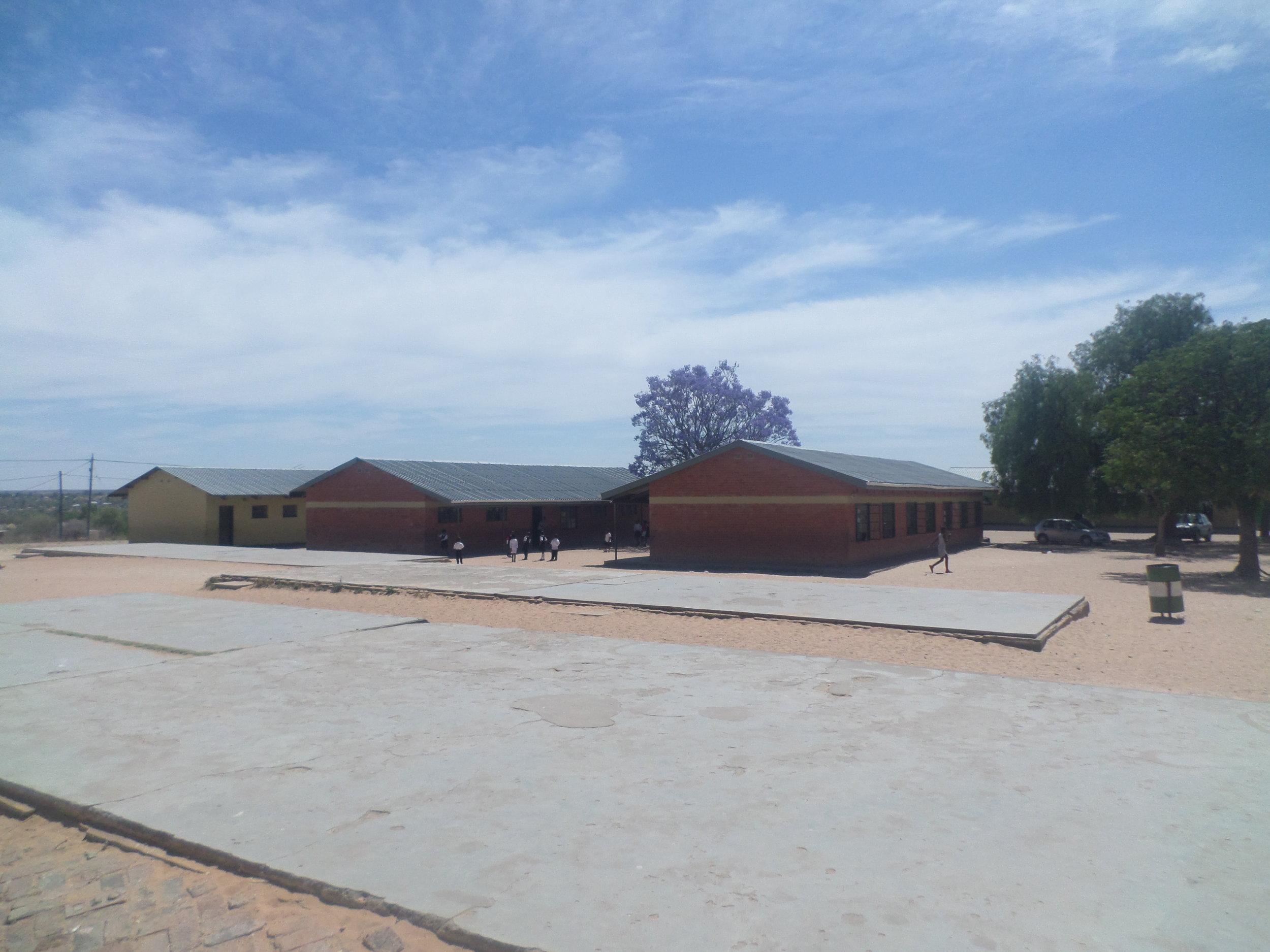 Letlhakeng Primary School.JPG