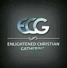 ENLIGHTENED CHRISTIAN GATHERING
