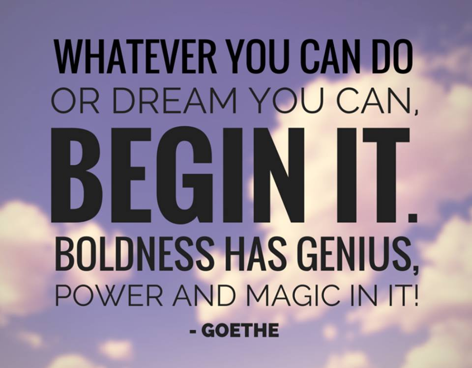 Boldness Genius graphic - Goethe (2018_03_21 05_10_19 UTC) (2018_06_06 09_18_44 UTC).jpg