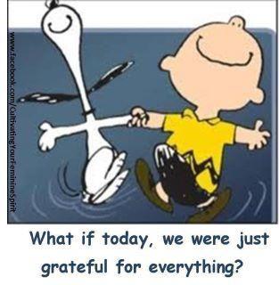 Gratitude graphic 7.jpg