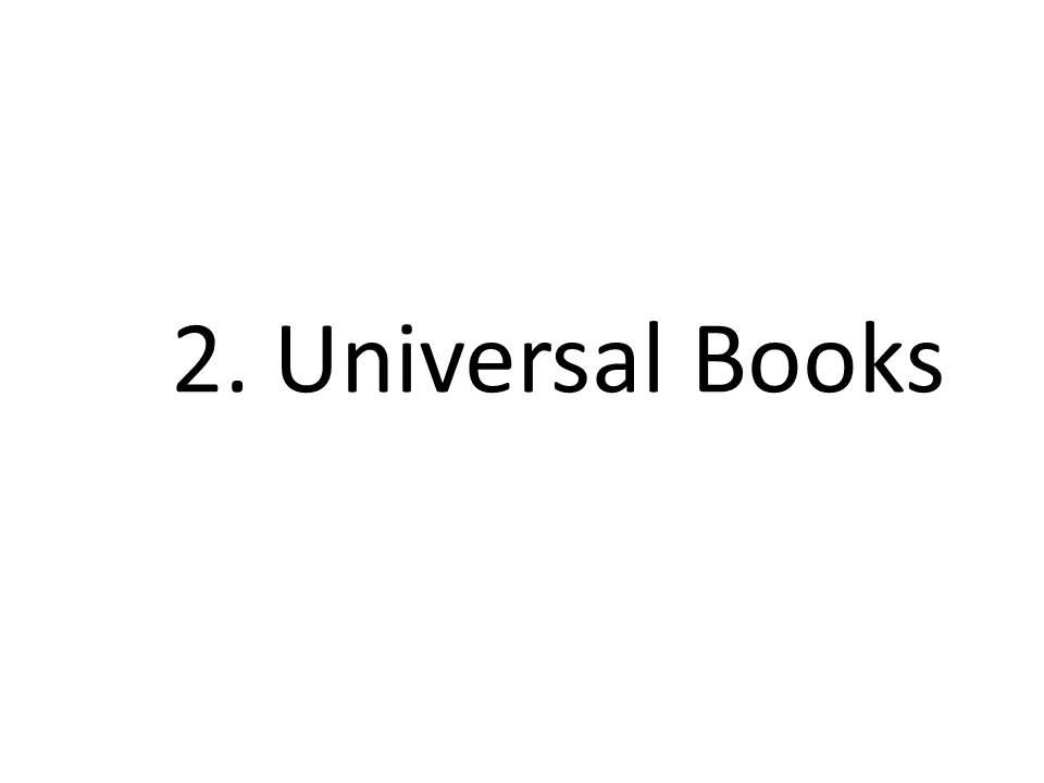 universalbooks.jpg