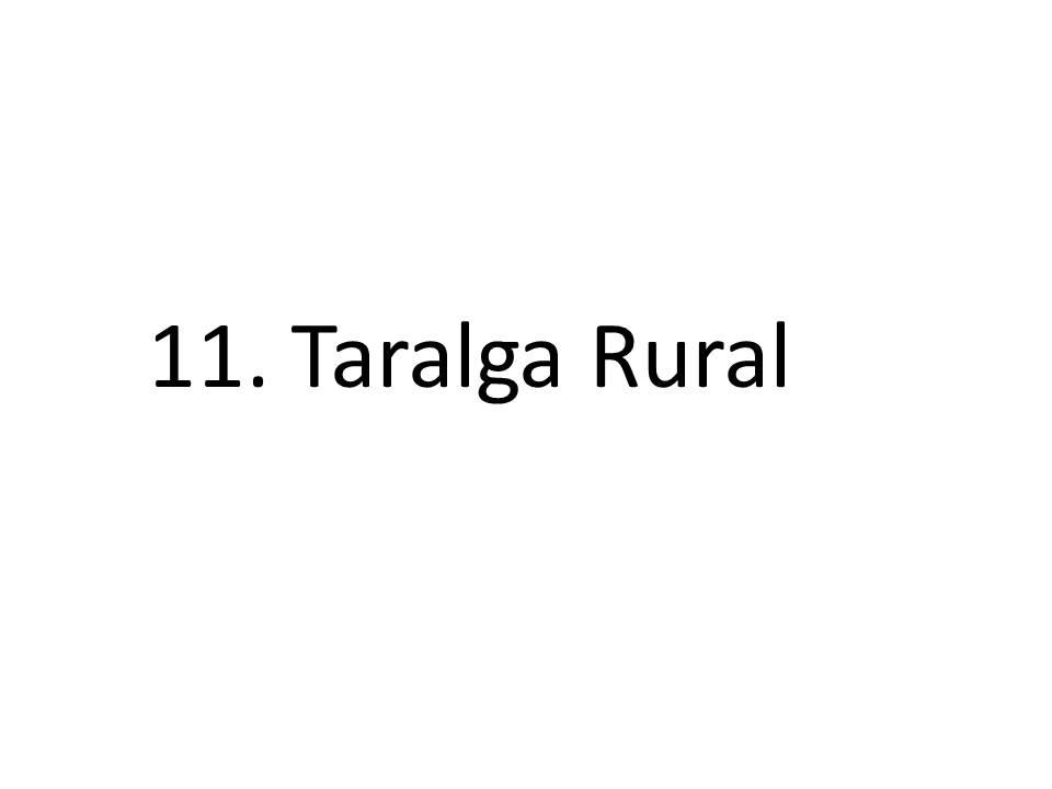 Taralga Rural.jpg