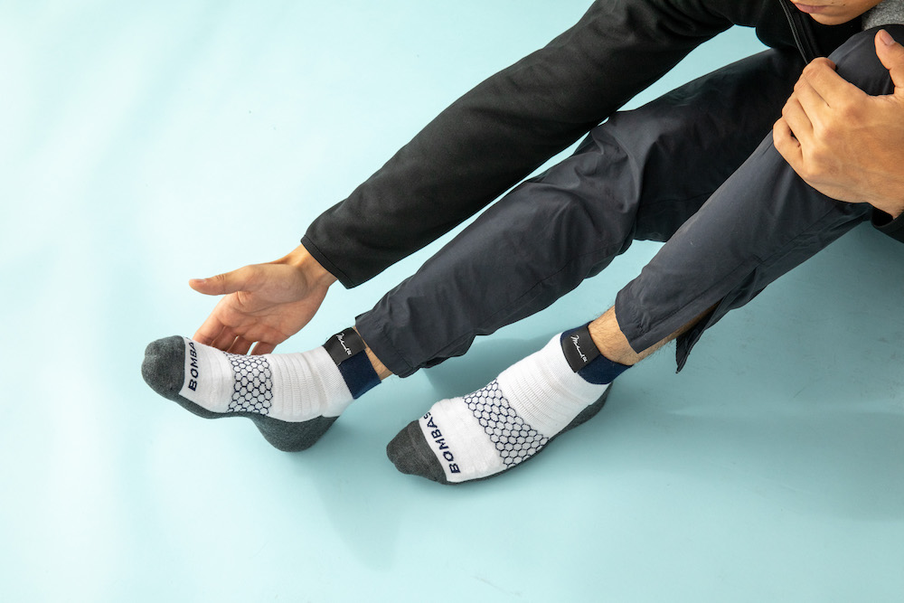 bombas-socks-muhammad-ali-collection-6.jpg