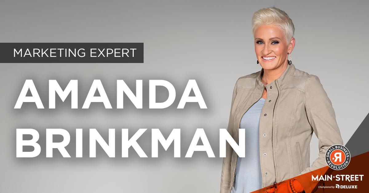 FB_TW_Preview_Amanda.png